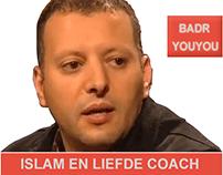Islamdeskundige Bard Youyou